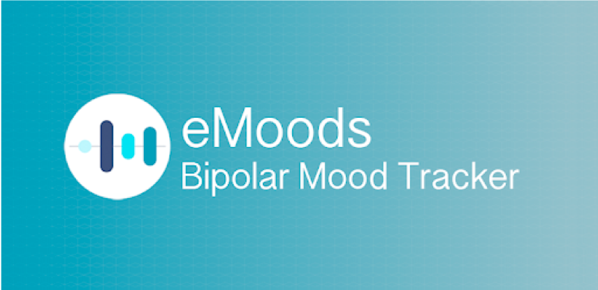 UnemployedAndMoody remplace eMoods!